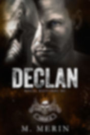 Declan ecover.jpg