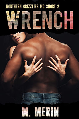 Wrench ecover final.jpg