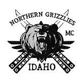 grizzlies logo jpg.jpg