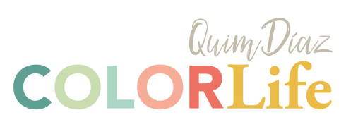 logo colorlife new-01.png