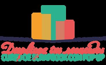 logo DTR_Mesa de trabajo 1.png