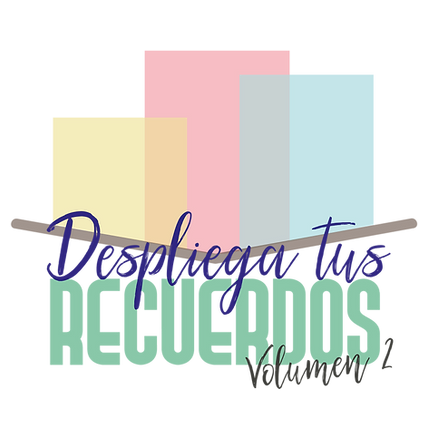 dtr2 logo-01.png