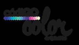 codigocolor.png