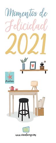 Captura de pantalla 2020-12-23 a las 17.