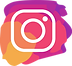 Instagram para Osiris.png