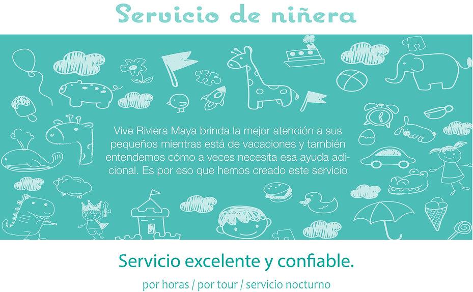display_para_servicio_de_niñera.jpg