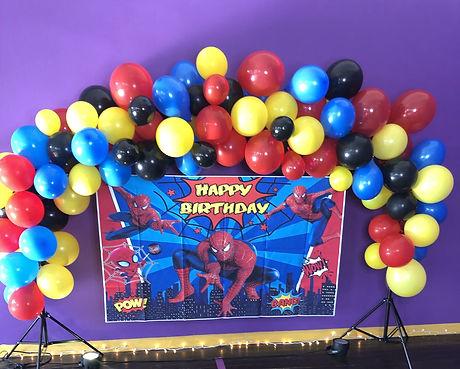 Spiderman Birthday_edited.jpg