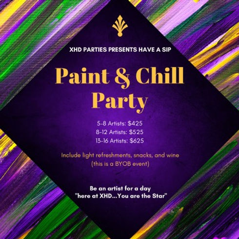 Paint and Chill PArty.jpeg