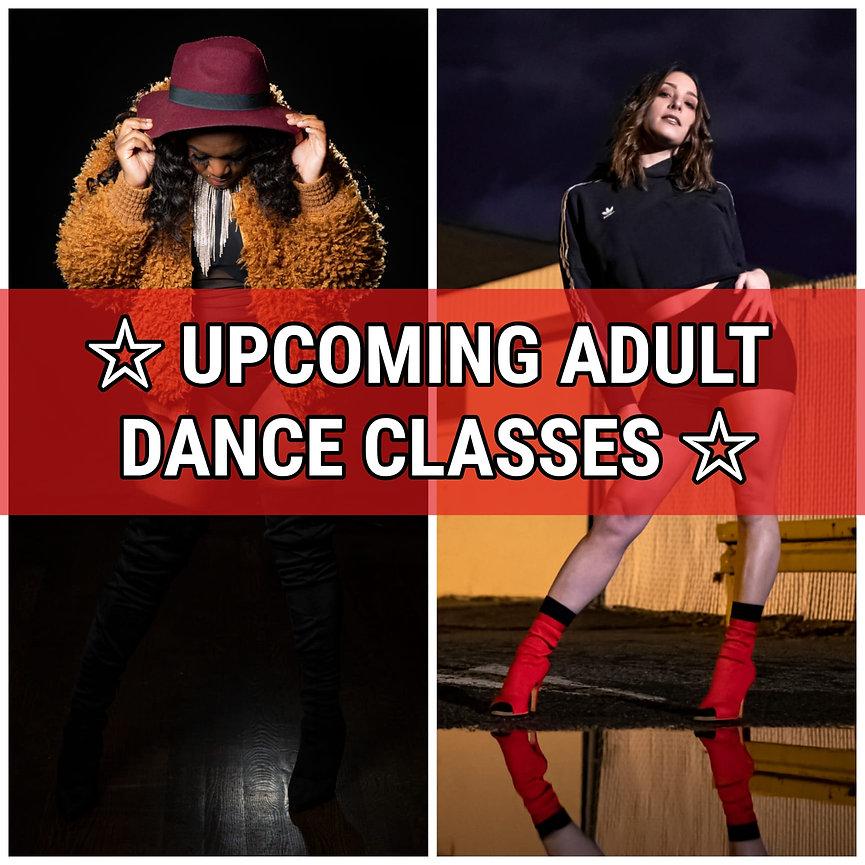 Upcoming Adult Dance Classes.jpg