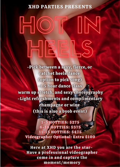 Hot in Heels Party_edited.png
