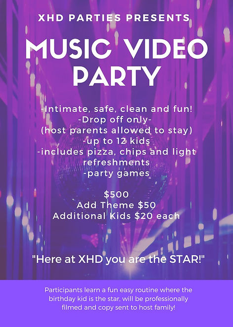 Music Video Party.jpeg