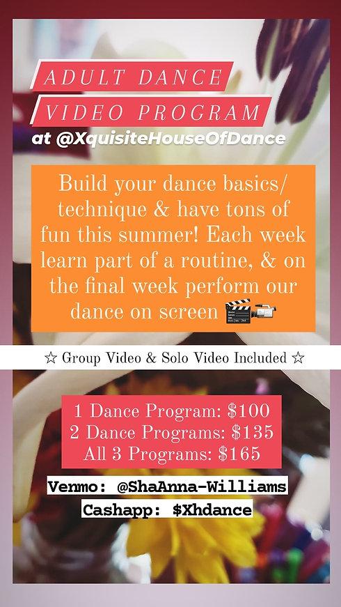 Adult dance program 3 session.JPG