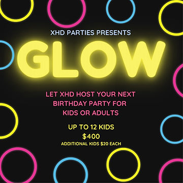 Glow in the Dark PArty.jpeg