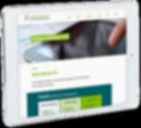 Tablet_Unternehmen4.0 Kopie.png
