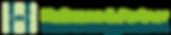 Hofmann_Logo_RGB.png