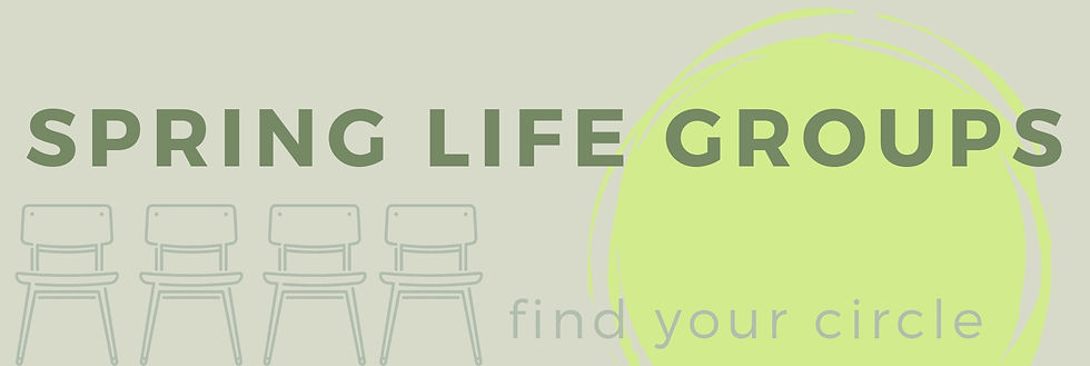 Spring Life Group Web Banner.jpeg