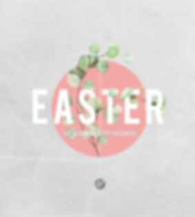 Easter Web Graphic 1920x1080_edited.png