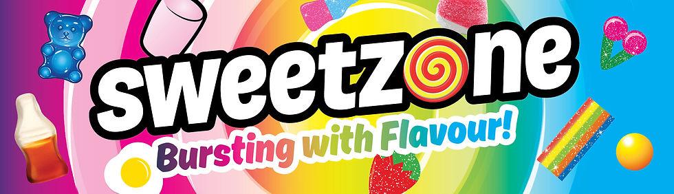 43461-Sweetzone-Homepage-Banner.jpg