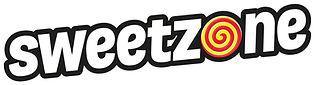 Sweetzone RGB logo.jpg