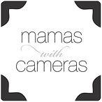 Mamas with Cameras