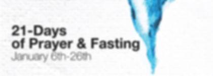 21 Days of Prayer and Fasting.jpeg