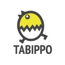 tabippo.jpg