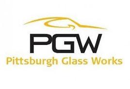 PGW-logo-300x206.jpg