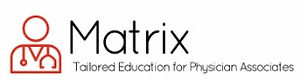 Matrix logo.jpg