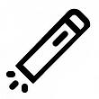 penlight-512.png