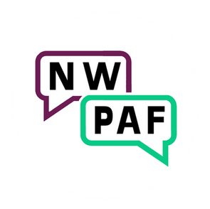 North West Physician Associate Forum