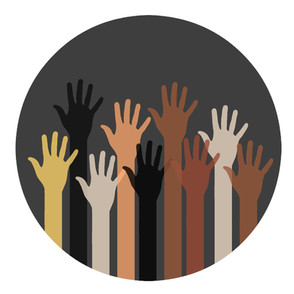 Taking a look at Racism: My Perspective