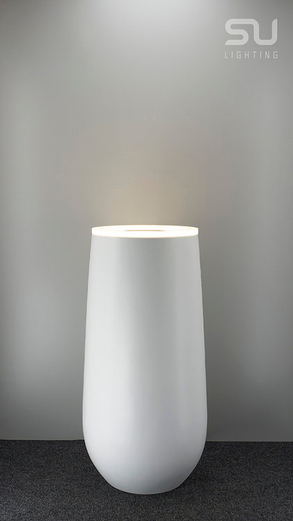 REMI white L
