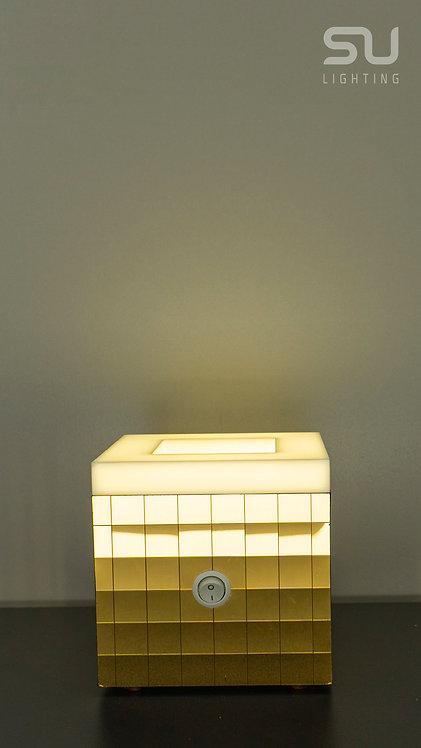 EDDI mini gold