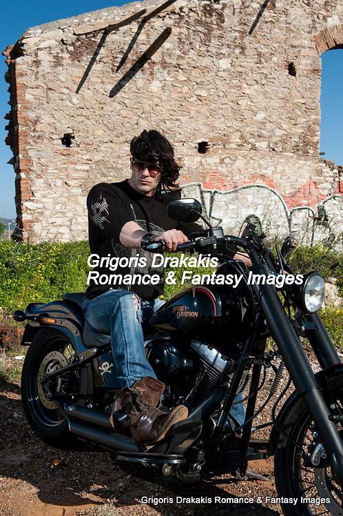 Biker 0006