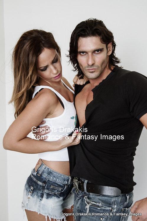 SexyRomace 0012