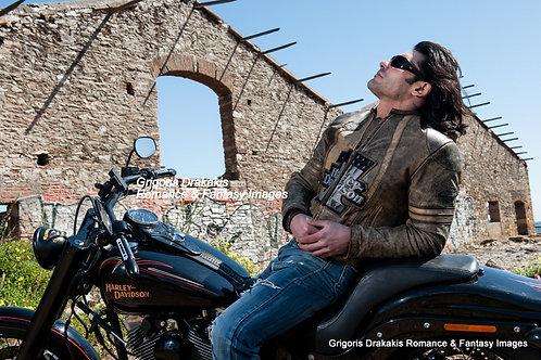 Biker 0016