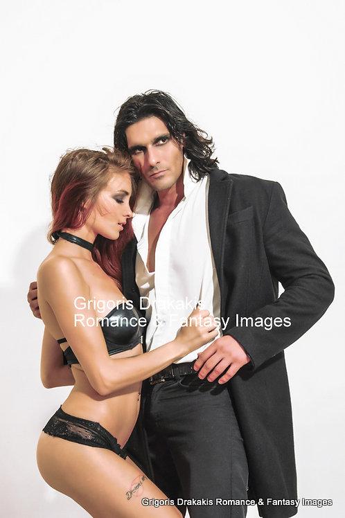 SexyRomace 0038
