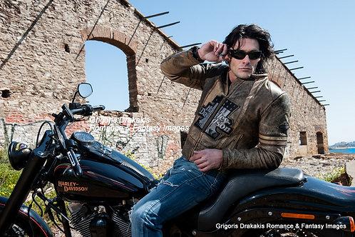 Biker 0017