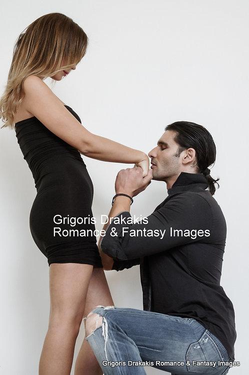 SexyRomace 0025