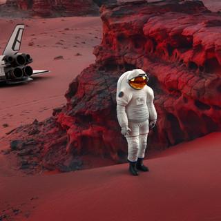 Man on Mars.jpg