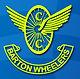 barton_header logo.jpg