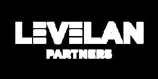 Levelan_Logo-04.png