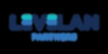 Levelan_Logo-01.png