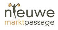 Logo-zonder-achtergrond_edited.jpg