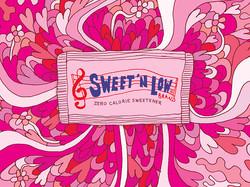 Sweet'n Low 1