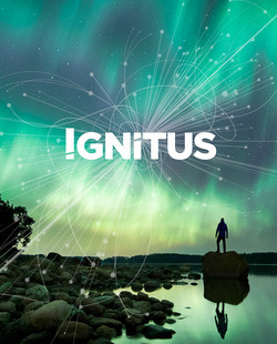 Ignitus