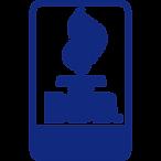 better-business-bureau-logo-vector-01.pn