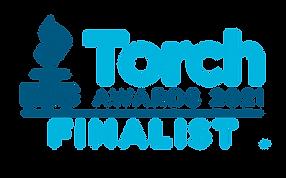 U.S. Torch_Horizontal-Finalist-TwoTone.png