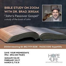 Brad Bible Insta_2021-01.jpg