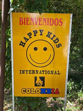 HappyKids_Villeta.jpg